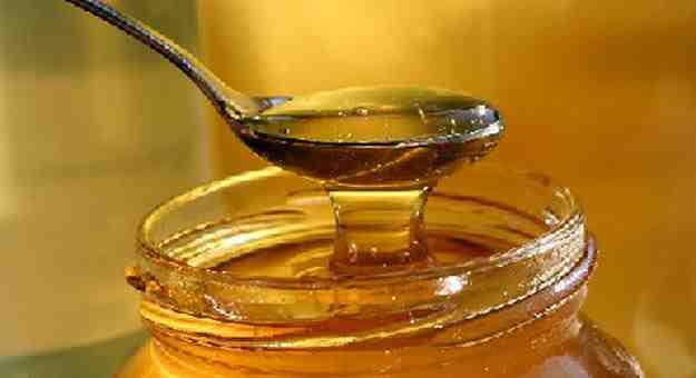 فوائد لا تعرفها عن عسل النحل