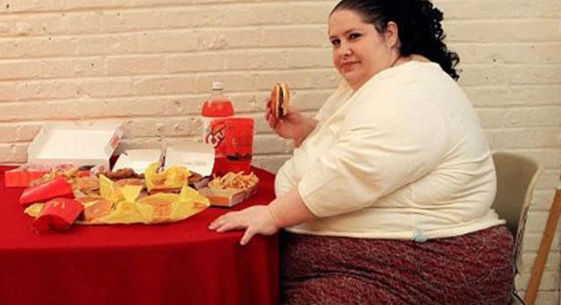 كيف تتعرف على وزنك المثالي بحسبة بسيطة