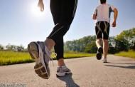 كيف نحافظ على نشاط الجسم
