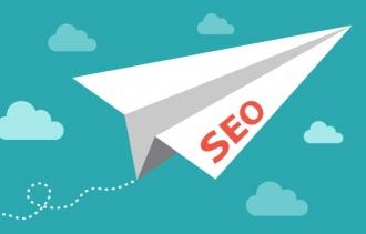 5 نصائح مهمة لتهيئة موقعك لمحركات البحث