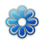 050247-blue-jelly-icon-natural-wonders-flower2