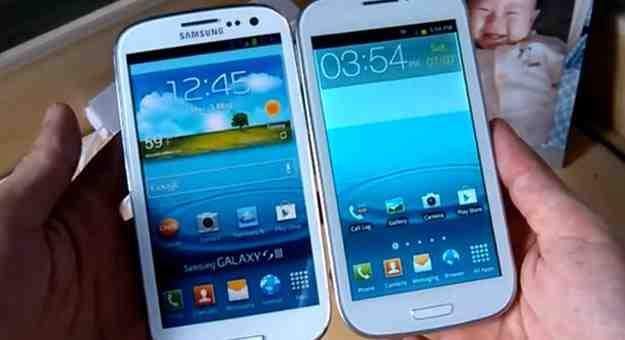 تعرّف لو كان هاتفك الذكي أصلي ام مقلد في 5 ثواني
