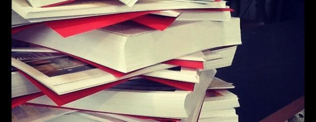 أرشيف الانترنت يحتوي الأن على 400 مليار صفحة