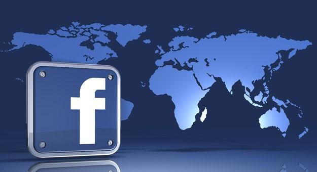 شرح التخلص من اخطارات الالعاب على شبكة الفيس بوك