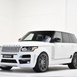 2014_range_rover_by_startech-wide