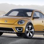 2014_volkswagen_beetle_dune_concept-wide