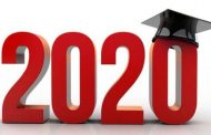 اجمل شعارات 2020