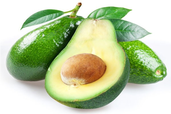5 فوائد هائلة لتناول ثمار الأفوكادو