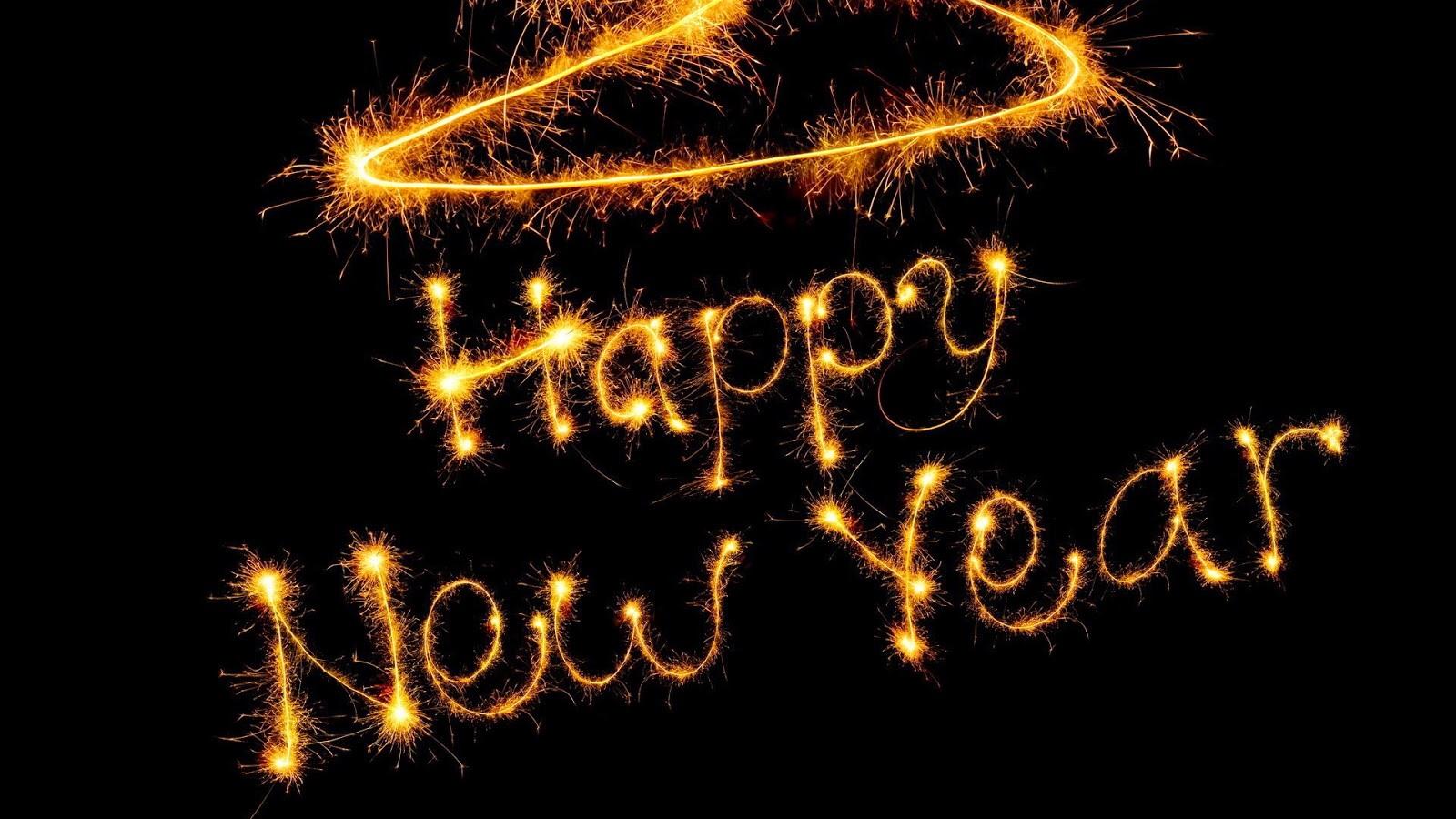 قصائد وأشعار العام الجديد 2015