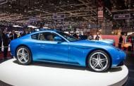 بالصور : افضل سيارات معرض جنيف للسيارات 2015