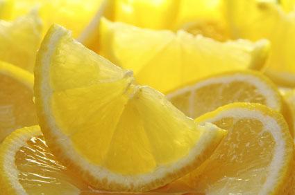 5 فوائد لا تصدق لثمار الليمون في فصل الشتاء