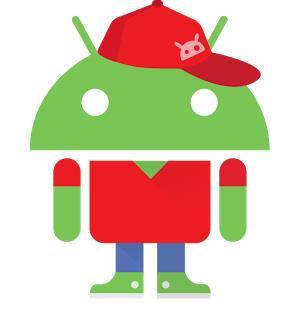 Androidify : تطبيق يمنحك تشكيل روبوت الاندرويد كما تشاء