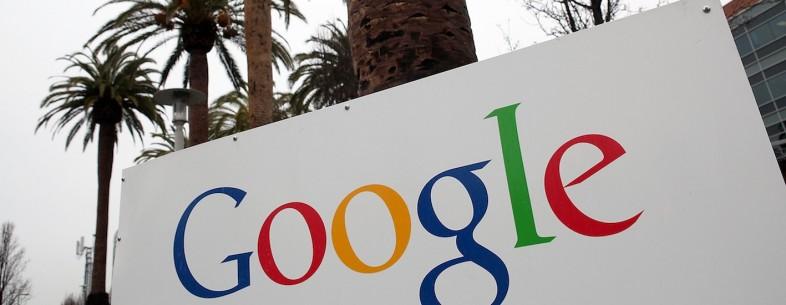 جوجل تنفي قيامها بخداع ناشري برنامج أدسينس الاعلاني