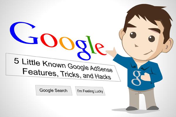 كيف يؤثر منع اعلانات محددة من خفض ارباحك في جوجل ادسينس