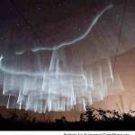 Amazing-aurora-boralis-resizecrop--