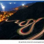 Amazing-winding-road-at-night-resizecrop--