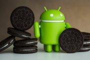 نبذة عن نسخة Android Oreo – اندرويد 8