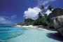 اجمل الشواطئ في العالم