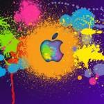Apple iPad Air Wallpapers HD 84