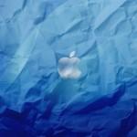 Apple iPad Air Wallpapers HD 85