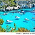 Boats-sitting-on-clear-waters-resizecrop--