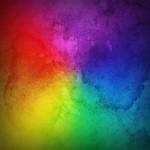 Colorful iPad Air Wallpapers HD 90