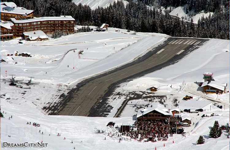 Courchevel-Airport.png