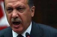 حقيقة الانقلاب في تركيا