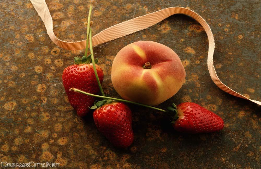 Fruits (10)