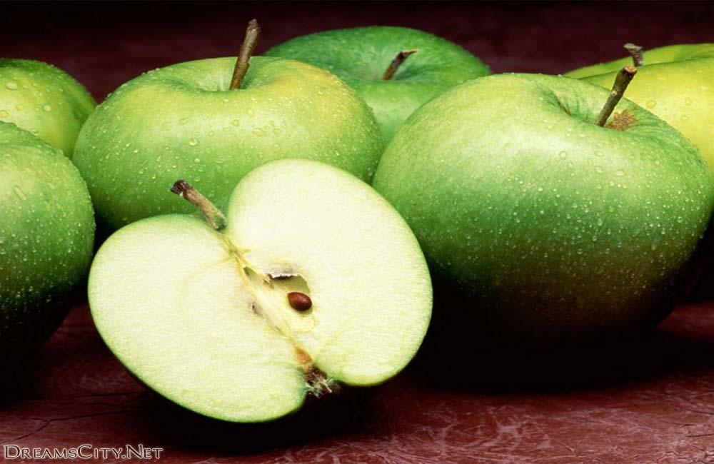 Fruits (8)