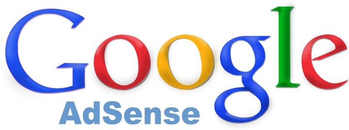 كيفية الاشتراك في جوجل ادسنس الجديد
