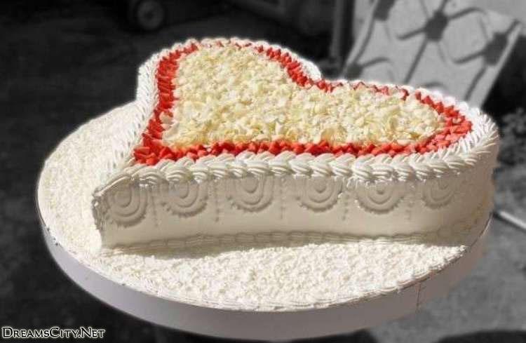 Heart shaped tart02
