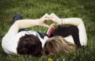 كيف تحافظ على زوجتك وكيف تقوي العلاقة بينكما