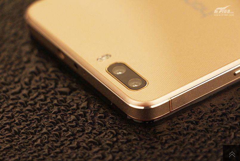 صور هاتف هواوي الجديد Honor 6 Plus