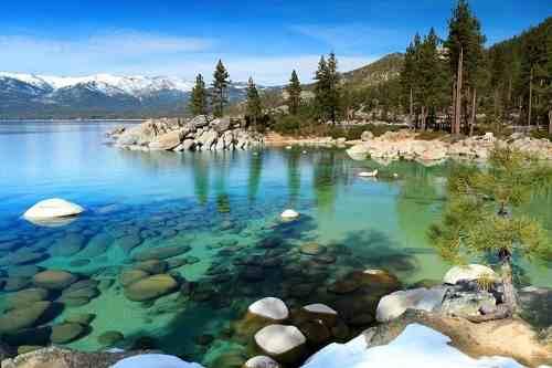 Backgrounds wonderful natural lakes Lake-Tahoe.jpg