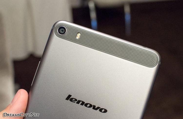 Lenovo Phab Plus02