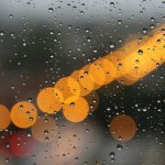 Light-Rainwater-Night-ipad-air-wallpaper-ilikewallpaper_com