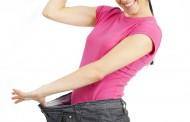 كيفية إنقاص الوزن بسرعة .. أشياء يمكنك القيام به لإنقاص الوزن بسرعة!