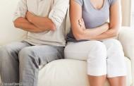 توجيهات ونصائح في ادارة الخلافات الزوجية