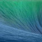 Mavericks-iPadAir-P