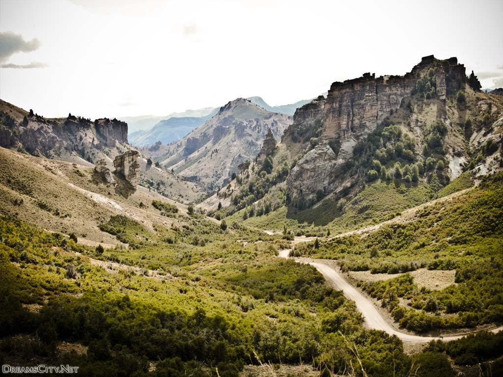 Mountains (11)