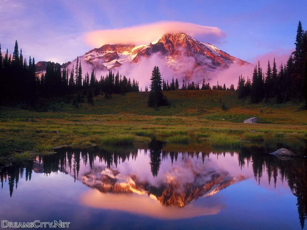 Mountains (6)