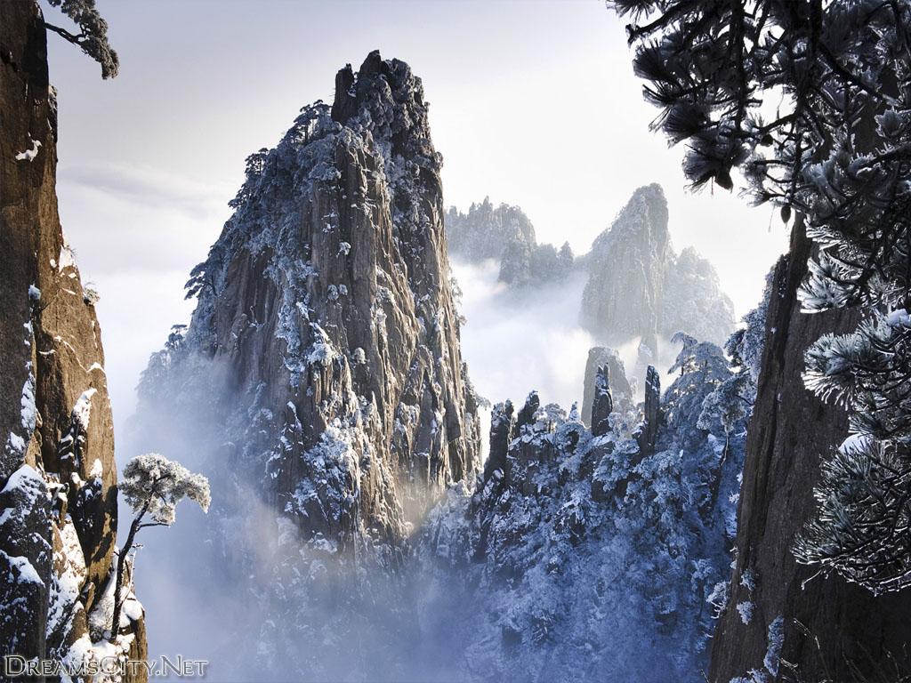 Mountains (8)