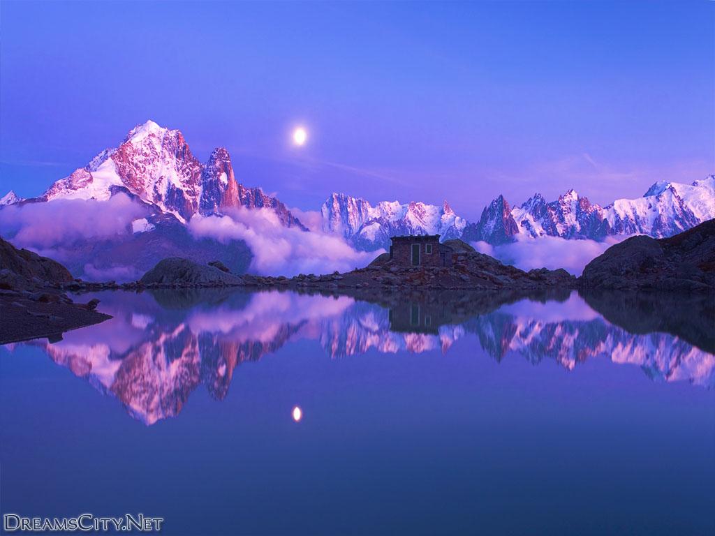 Mountains (9)