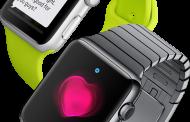 اكتشاف تطبيق يتم تثبيته على الايفون بمجرد توصيل ساعة أبل الجديدة