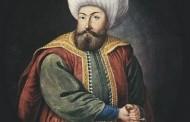 صفات عثمان بن أرطغرل القيادية