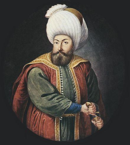 Osman_Ertuğrul