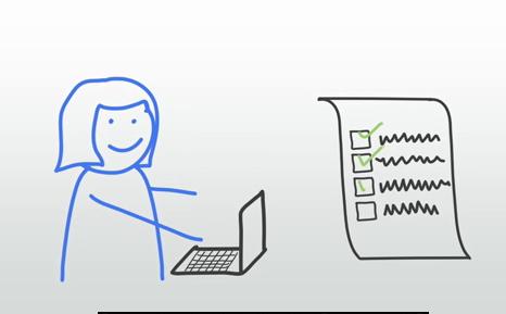 جوجل تفتح الباب للتسجيل في كورس تعليمي لبرنامج ادسينس