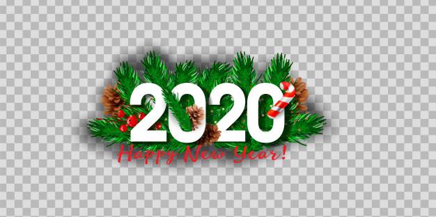 اجمل صور شعارات 2020