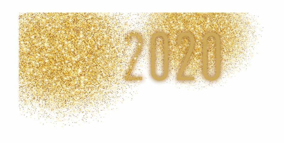 صور شعارات 2020 جديدة